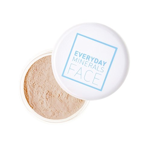 everyday-minerals-concealer-fairly-light