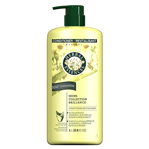 herbal-essences-shine-collection-conditioner-338-fluid-ounce