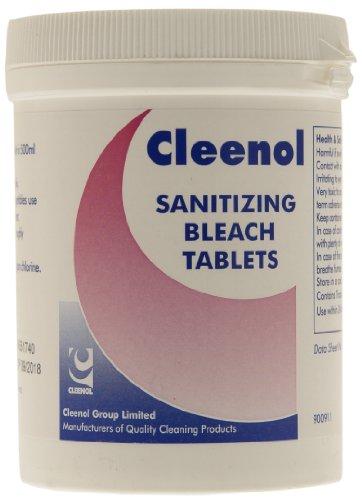 cleenol-062534-6-sanitizing-bleichen-tabletten-180-set