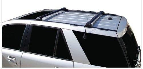 generic-2002-2007-saturn-vue-replacement-cross-bars-aluminum-carrier-roof-rack-oem