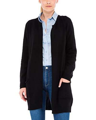 Conte Of Cashmere Cardigan