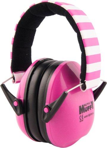 alpine-muffy-kids-ear-defenders-earmuffs-pink
