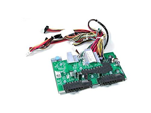 Dell Yt023 Power Distribution Board
