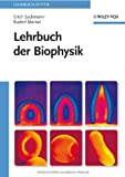 Image de Lehrbuch der Biophysik