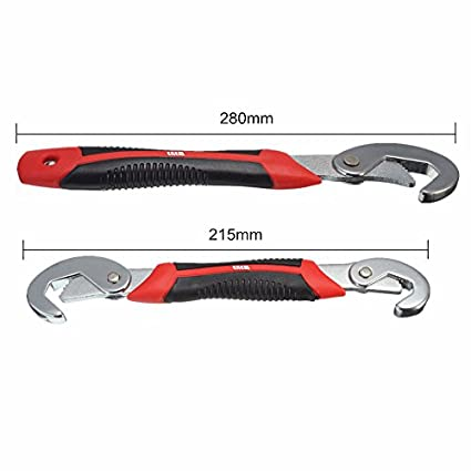 Enem-EN0117-Multipurpose-Yajun-Wrench-Set-(9mm-to-32mm)