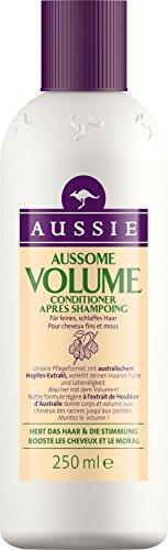 aussie-aussome-volume-apres-shampoing-pour-cheveux-fins-et-mous-250-ml
