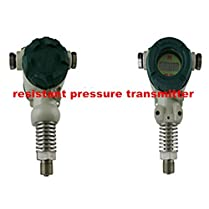GOWE High temperature resistant Druck transmitter riot Druck transmitter Maßnahme 0-1mpa Serie: