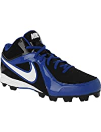 Nike MVP Keystone 3/4 LE Mens Baseball Cleats