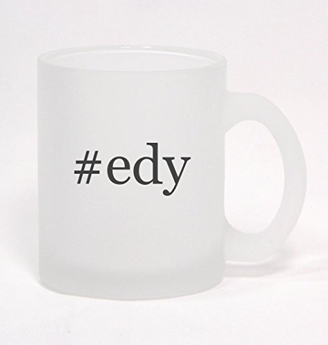 edy-hashtag-frosted-glass-coffee-mug-10oz