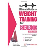 Ultimate Guide to Weight Training for Cheerleading ~ Rob Price