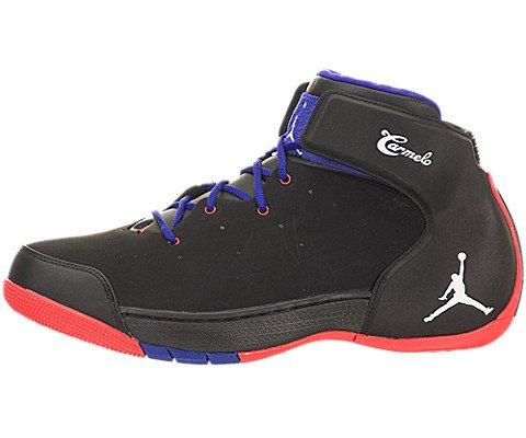 best website aa230 dbf35 Nike Air Jordan Melo 1.5 Mens Basketball Shoes 631310-025 ...