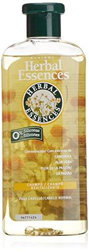 herbal-essences-champu-revitalizante-2-unidades