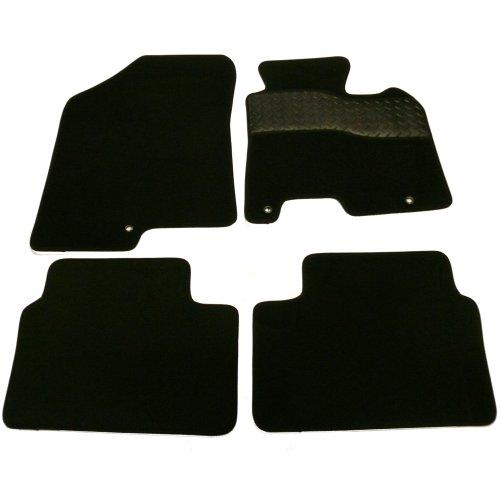 sakura-mat-set-hyundai-i-30-carpet-with-rubber-heelpad-2012-onwards-black