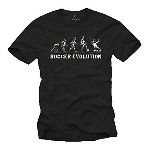 Camisetas-de-futbol-baratas-SOCCER-EVOLUTION-Hombre-XXXL