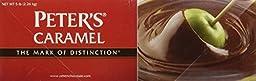 Peter\'s Caramel Loaf - 5 lb Loaf