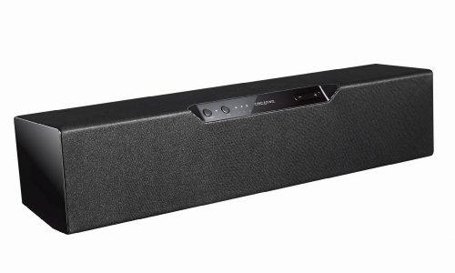 Creative-D3xm-Wireless-Speaker