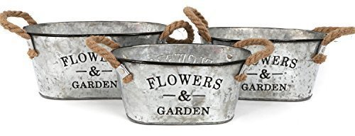 set-of-3-oval-galvanised-metal-bath-style-planters-for-home-or-garden