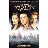 Image de Les Brumes D'Avalon