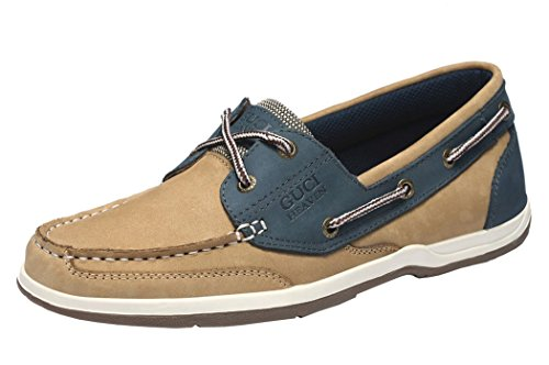 imayson-mens-business-leather-shoes-low-top-flats-casual-lace-up-oxford-uk-6-color-khaki