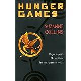 Hunger Games - Tome 1par Suzanne Collins