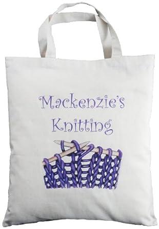 A Yarn Hoarders Guide to Organization: Knitting Storage