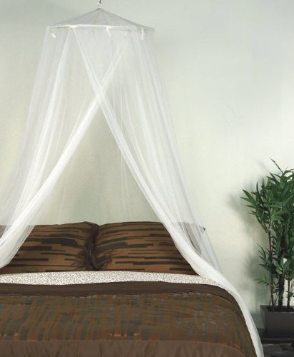 Canopy Beds 2782 front