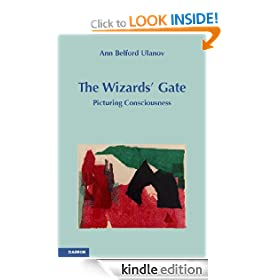 The Wizards' Gate - Picturing Consciousness