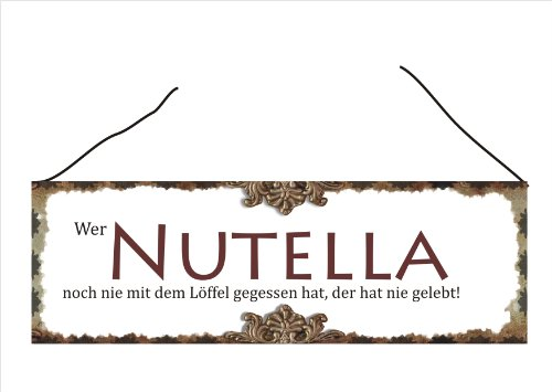 turschild-wandschild-wer-noch-nie-nutella