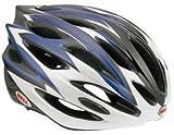 【2011年モデル】BELL(ベル) ヘルメット 「LUMEN」(ルーメン)