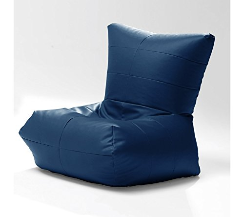 sillon-puff-amoldable