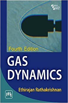 Gas Dynamics 4th  Edition price comparison at Flipkart, Amazon, Crossword, Uread, Bookadda, Landmark, Homeshop18