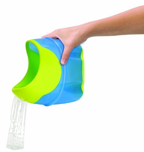 Fisher- Price / Precious Planet 835275 Shower n' Rinse Bath Pitcher