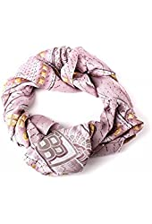 Guess Women's Scarf AW4412 VIS03