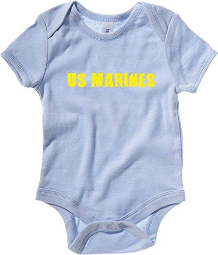 t-shirtshock-bodi-bebe-oldeng00704-us-marines-talla-18-24meses