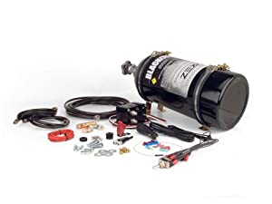 Zex 82176B Hemi Truck Nitrous System Kit