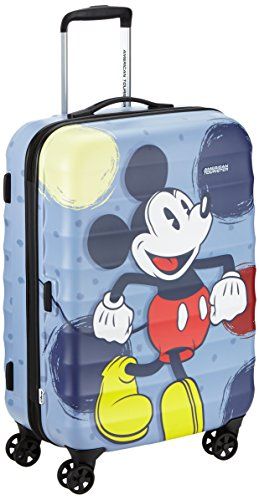 disney-by-american-tourister-palm-valley-disney-valigia-67-24-mickey-policarbonato-61-ml-67-cm
