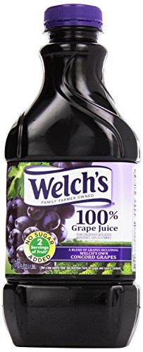 welchs-bottled-100-juice-grape-healthy-heart-46-oz