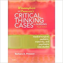 critical thinking curriculum