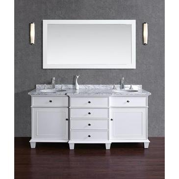 Stufurhome-Cadence-White-60-inch-Double-Sink-Bathroom-Vanity-with-Mirror