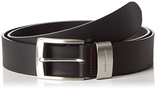 pierre-cardin-pierre-cardin-ceinture-en-cuir-110-noir
