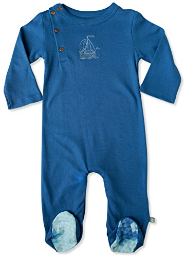 Cool Newborn Baby Clothes front-121044