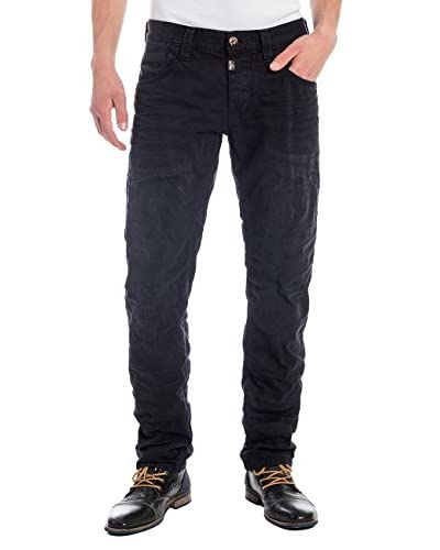 Timezone Jeans [Blu Navy]