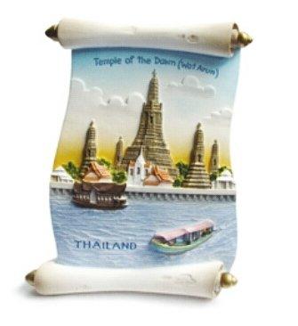 placa-decorativa-arun-templo-bangkok-tailandia-recuerdo-3d-tailandes-manualidades-hecha-a-mano