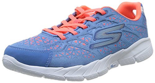 Skechers Go Fit 2 Presto