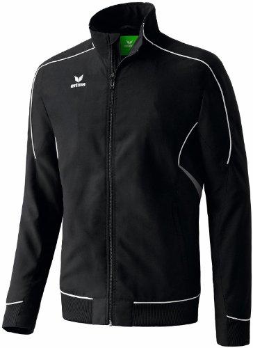 erima-gold-medal-sweat-zippe-pour-homme-noir-noir-gris-blanc-medium