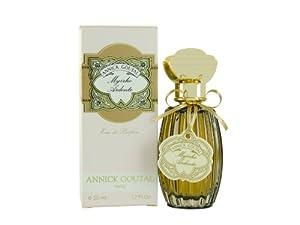 Annick Goutal Myrrhe Ardente Eau De Parfum 50ml