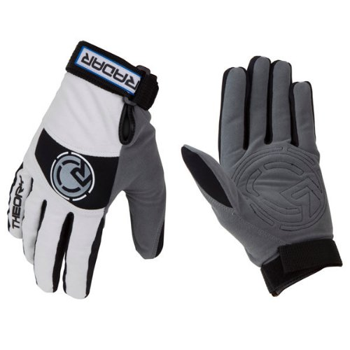 Radar Theory Radar Skis Radar Theory Gloves