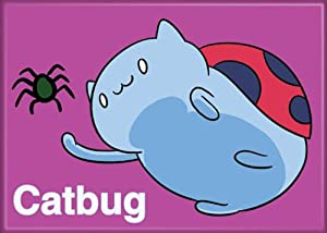 Bravest warriors catbug and spider for Catbug coloring pages