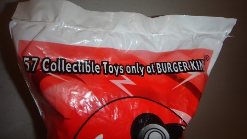 burger-king-pokemon-happy-meal-venusaur-launcher-figure-with-pokeball-keychain-pokemon-venusaur-with