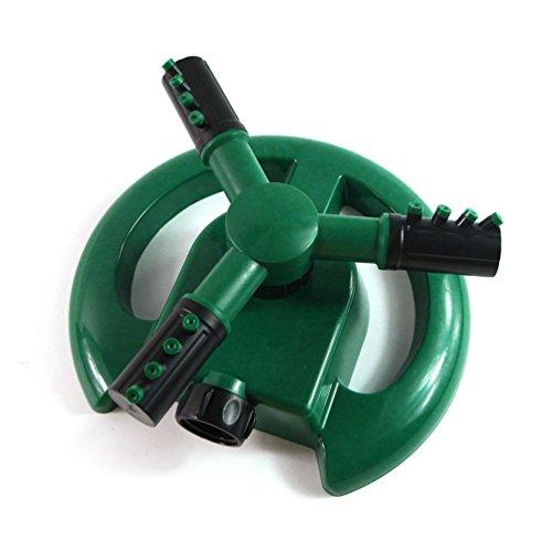 Garden-Sprinklers-Mobile-Automatic-Lawn-Sprinkler-3-Arms-360-Degree-Rotating-Water-Sprinkler-Durable-Effective-Lawn-Garden-Spray-Head-Sprinkler-Irrigation-Watering-System